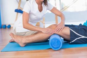 Revalidatie - Fysiotherapie Deurne - Fysio Jansen te Deurne